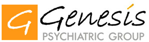 Genesis Psychiatric Group LLC